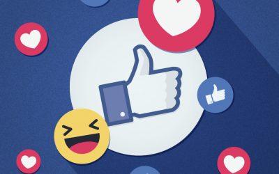 Facebook oldalak – Megújuló kinézet és új lehetőségek a szerkesztésben