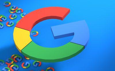 Hogyan optimalizáld webshop kategóriáidat SEO szempontból?