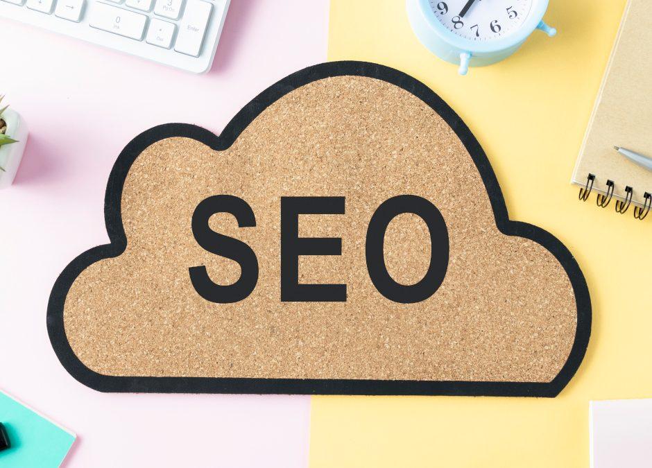 Mi az az on-page SEO? Minden, amit tudnod kell róla 2021-ben!
