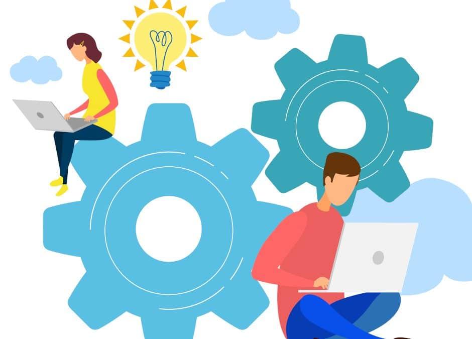 Mi az a technikai SEO? Minden, amit tudnod kell róla 2021-ben!