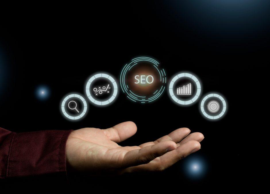 SEO Audit: A weboldalad teljes átvizsgálása